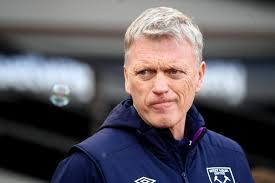 David moyes on wn network delivers the latest videos and editable pages for news & events, including entertainment, music, sports, science and more, sign up and share your playlists. West Ham Boss David Moyes Worried About Injuries When Premier League Resumes Dunfermline Press
