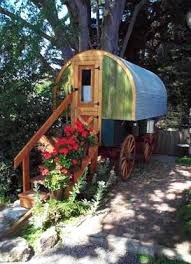 Small Picture Sheep Wagons