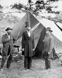 abraham lincoln ghost caught on tape. major alan pinkteron general john mcclernand union camp leaders the civil abraham lincoln ghost caught on tape n