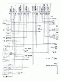 1989 dodge raider fuse box wiring library 1990 dodge colt vista wiring diagram wiring and schematic 2004 dodge caravan fuse box diagram 1990