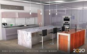 Designing A Kitchen Online Modern Kitchen Beautiful Free Kitchen Design Software Design