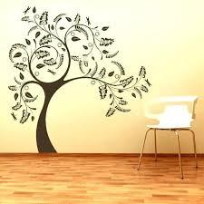 wall stencils home depot wall decor stencils home depot festooning wall art ideas wall stencils home