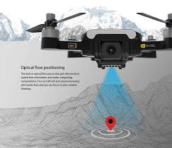 MJX Bugs 7 <b>B7 GPS</b> Selfie Drone w/ Camera 4K 5G Wifi FPV ...