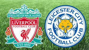 Mathematical prediction for liverpool vs leicester 22 november 2020. 2020 21 Premier League Week Nine Liverpool Vs Leicester Sport Grill
