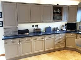 paint for kitchen cabinet doors painting oak kitchen doors furniture painted throughout paint kitchen doors decorating paint kitchen cabinets or replace