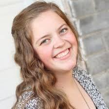 Allison Vandenberg (alli3399) - Profile | Pinterest