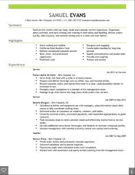 how do you write a resume for a job application sample payment 9 how to do resume format