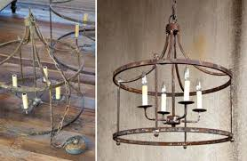 rustic chadelier pendant light rustic pendant light chandelier