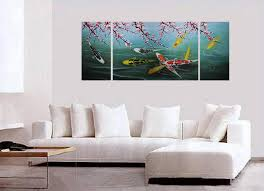 Small Picture Zen Wall Art Trend Wall Art Decals For Wall Art Canvas Home
