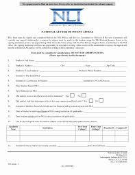 Child Support Agreement Sample Best Of Printable Sample Release And ...