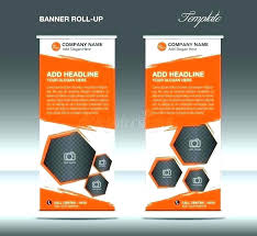 Office Banner Template Banner Template Word 2010