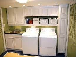 laundry room hamper ideas laundry sorter cabinet laundry closet ideas laundry hamper cabinet storage cabinets laundry