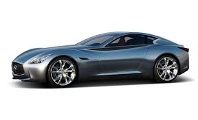 2018 infiniti supercar. exellent supercar 2018 infiniti q100 a mission statement in a gorgeous body throughout infiniti supercar
