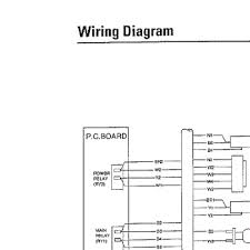 parts for samsung mw3580t xaa oven wiring diagram parts samsung microwave oven