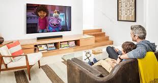 vizio tv 65 4k. product image vizio tv 65 4k