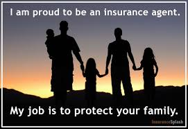 40 Best Life Insurance Ideas Images On Pinterest Insurance Awesome Family Life Insurance Quotes