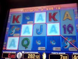Chukchansi Outdoor Pavilion Seating Chart King Of Slots Casino Ramses Book Online Casino
