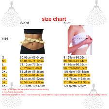 Women Shapewear Control Pants Shaper Underwear Control Pants Waist Trainer Waist Modeling Strap Bodysuits Women Panties