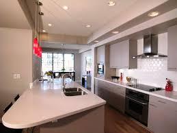 Kitchen Design Breakfast Bar Kitchen Islands Galley Kitchens Designs Ideas Today Kitchen
