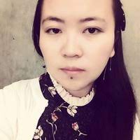 Jing Zhu | University of Edinburgh - Academia.edu