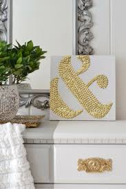 diy crazy home decor İdeas any can do in budget 9
