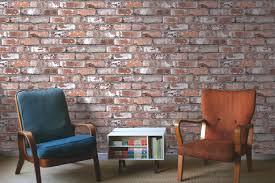 3d Wall Paper Brick - 2590x1727 ...