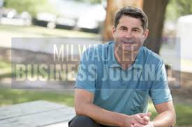 Ari Network Services C Suite Stars 2016 Milwaukee Business Journal