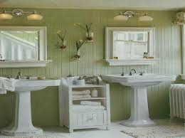 bathroom paint colors for small bathroomsWhat Color To Paint A Small Bathroom To Make It Look Bigger Home