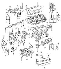 similiar chrysler m body parts diagram keywords 2004 chrysler sebring fuse box diagram 2002 chrysler concorde 3 5