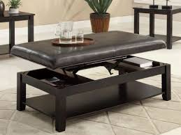 Coffee Table With Adjustable Top Double Lift Top Coffee Table Sauder Carson Forge Lift Coffee
