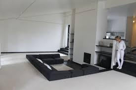 Haus zum Verkauf, 32547 Bad Oeynhausen | Mapio.net