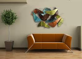 modern wall art   best  unique wall art ideas on