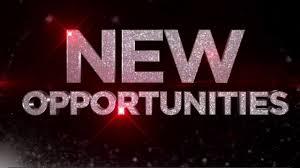 WWE ROYAL RUMBLE 2021 PROMO - YouTube