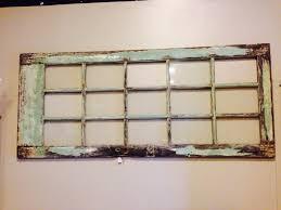 old windows greenville sc