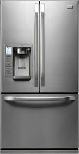 lg refrigerator water dispenser. lg refrigerator water dispenser d