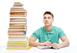 Проверка диплома на антиплагиат онлайн как проверить дипломную  Дипломная работа без плагиата