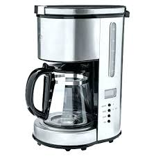 bunn coffee pot replacement coffee pot replacement programmable coffee maker coffee carafe replacement coffee pot replacement