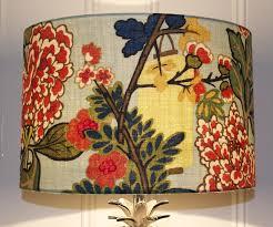 bespoke lamp shades blog swee mei handmade and lampshades 1