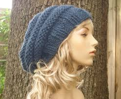 Free Slouch Hat Knitting Patterns Unique Cute Free Knitting Patterns Hats Free Slouch Hat Knitting Patterns