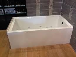 brilliant ideas mirabelle edenton bath up for your of mirabelle bathtub reviews