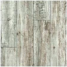 best underlayment for vinyl plank flooring ing underlayment for vinyl plank flooring best underlayment for vinyl plank