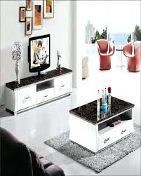 coffee table tv stand set living room coffee table unit and coffee table set matching decoration coffee table tv stand