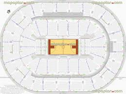 Veritable Talking Stick Arena Seats Jiffy Lube Live Seating