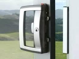 elegant security locks for sliding glass patio doors door neat lock bolt loc patio door security lock sliding