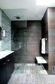 showers modern walk in shower designs ideas awesome design top home