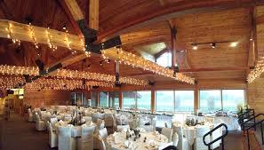 michigan barn weddings rustic event