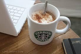starbucks coffee tumblr. Delighful Starbucks Starbucks Coffee Mug On Tumblr R