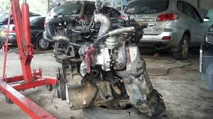 jennet automobile repair center korean vehicle repair spare parts in sri lanka athurugiriya