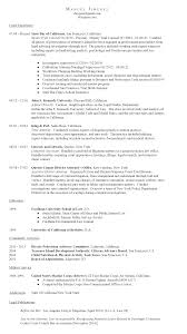 curriclum vitae curriculum vitae curriculumvitae pdf adobe acrobat document 116 6 kb