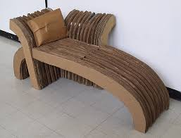 cardboard furniture design. cardboard chairs furniture design a